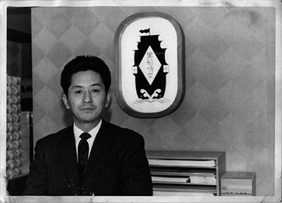 昭和40年.jpg
