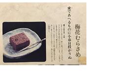 koyamabaikadou_history_4.jpg