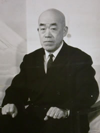 okabeseika_history1.jpg