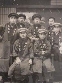 okabeseika_history2.jpg