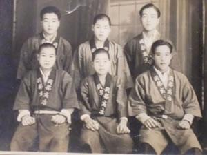 okabeseika_history5.jpg