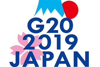 http://osakamon-meihin.com/news/2019/07/04/oshirase-g20-logo.jpg